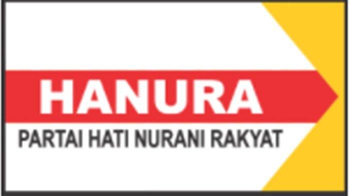 Partai Hanura Akan Rebut Kursi Wakil Bupati Muaraenim,  Nama Politisi Rinaldo Disebut