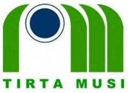 Call Center PDAM Tirta Musi Palembang via Telepon atau WA
