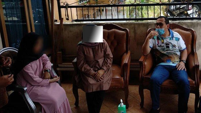 Negatif Corona, Pelajar Lubuklinggau DIberi Hadiah 50 Dolar dari Walikota