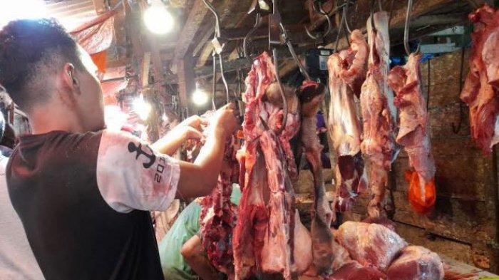 5 Tips Agar Daging Sapi atau Kambing Tidak Bau Amis dan Alot, Daging Empuk