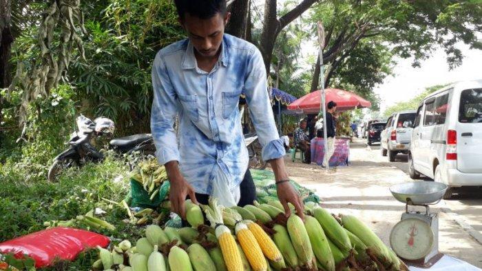 pedagang-jagung-di-palembang.jpg