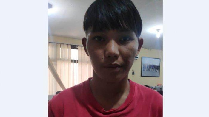 Inilah Dia Begal yang Pura-Pura COD di Palembang, Satu Pelaku Akhirnya Ditangkap Polisi