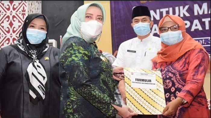 Pemkab Musirawas Luncurkan Program Santunan Kematian, Ini Kriteria Penerima