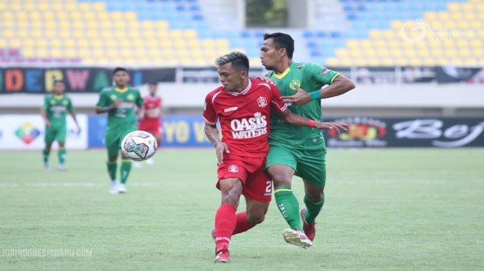 Profil, Sejarah dan Daftar Skuad Pemain Hizbul Wathan FC, Kuda Hitam Grup C Liga 2 Musim 2021-2022
