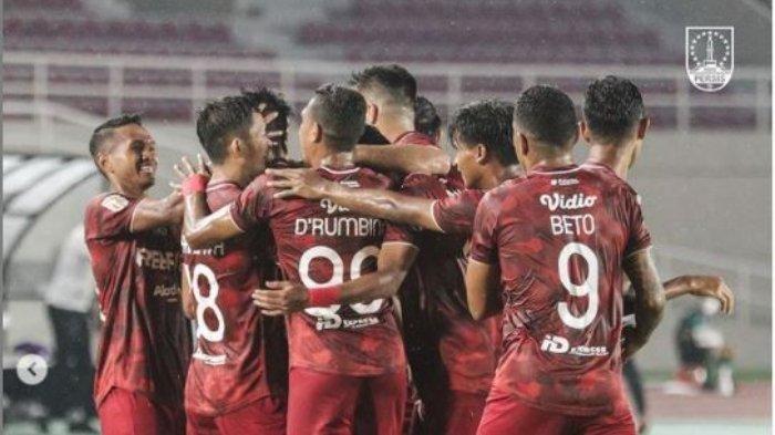 Reaksi Atta Halilintar Setelah Disindir Kaesang Kini Jadi Sorotan, Persis Taklukan PSG di Liga 2