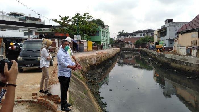 9 Program Pembangunan Kota Palembang Dipastikan Akan Berlanjut