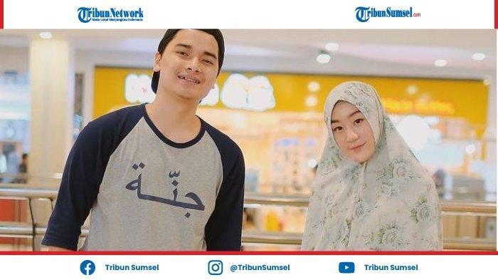 Dinasehati Mantan Manajer Untuk Tidak Cerai Dengan Alvin Faiz, Reaksi Larissa Chou Tak Terduga