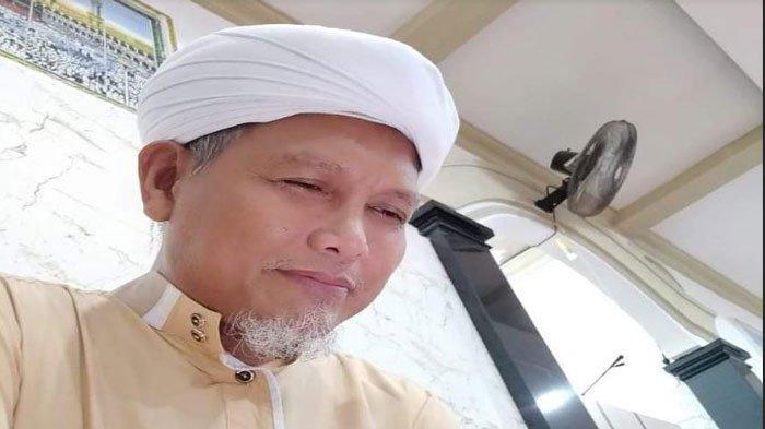 Ini Cara Menghitung dan Membayar Fidyah Pengganti Puasa Ramadhan, Boleh Juga Diwakilkan