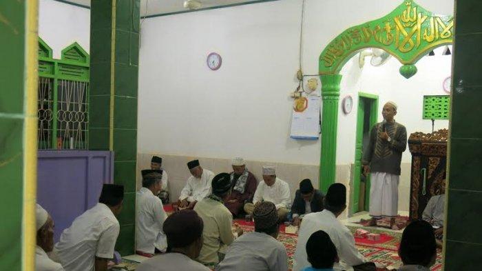 12++ Susunan acara menyambut bulan suci ramadhan ideas in 2021