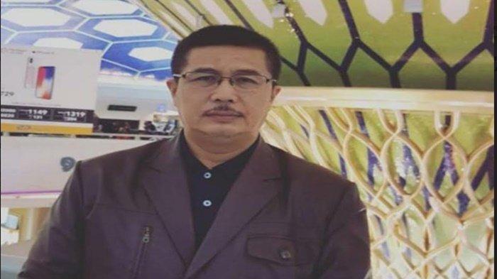 Pengamat Pendidikan Prof Drs HM Sirozi: Banyak Kebijakan Seperti Mie Instan, Tidak Terlalu Sehat