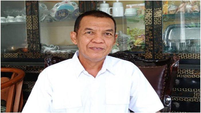 BEM SI Tuntut Ketua KPK Firli Mundur, Pengamat Politik ForDes Bagindo Togar Ungkap Begini
