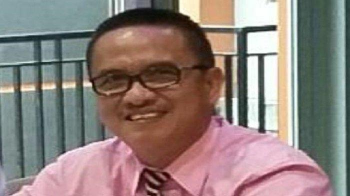 PSU Pilkada PALI, Mantan Komisioner KPU Sumsel Ong Barlian Ingatkan Hal Ini