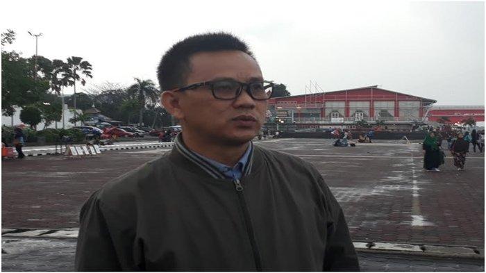 Golkar OI Versi Endang PU Tetap Gelar Musda, Pengamat Politik Unsri Andries Lionardo Ungkap Hal Ini