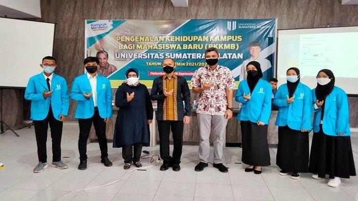 Ratusan Mahasiswa Baru Universitas Sumatera Selatan (USS) Antusias Ikuti Pengenalan Kampus - pengenalan-kehidupan-kampus-bagi-mahasiswa-baru-uss.jpg