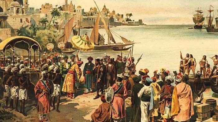 25 Nabi dan Rasul yang Ada di Dalam Al-Quran, Hafalan Anak TK dan SD yang Biasa Dinyanyikan