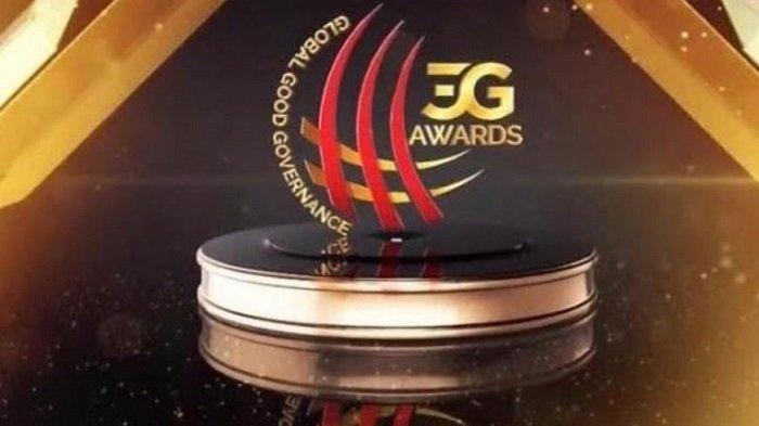 Bukit Asam Raih 2 Penghargaan di Global Good Governance Awards - penghargaan-tingkat-internasional-ptba-1.jpg