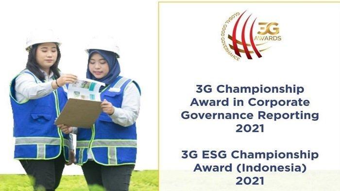 Bukit Asam Raih 2 Penghargaan di Global Good Governance Awards - penghargaan-tingkat-internasional-ptba.jpg