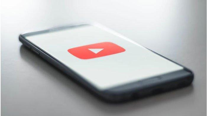 Cara Menghitung Penghasilan Youtuber Pemula, Ini Perkiraan Gaji per 1.000 Tayangan Video