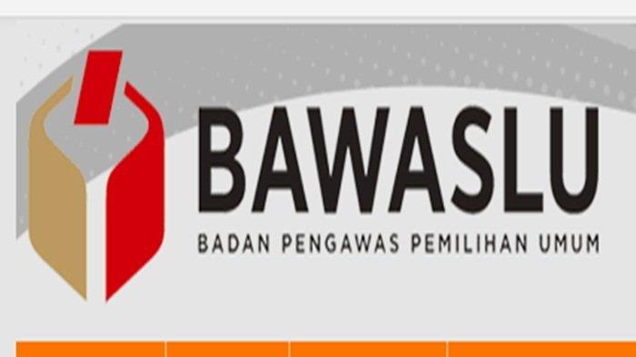 Transfer Caleg Bisa Dilaporkan ke Bawaslu