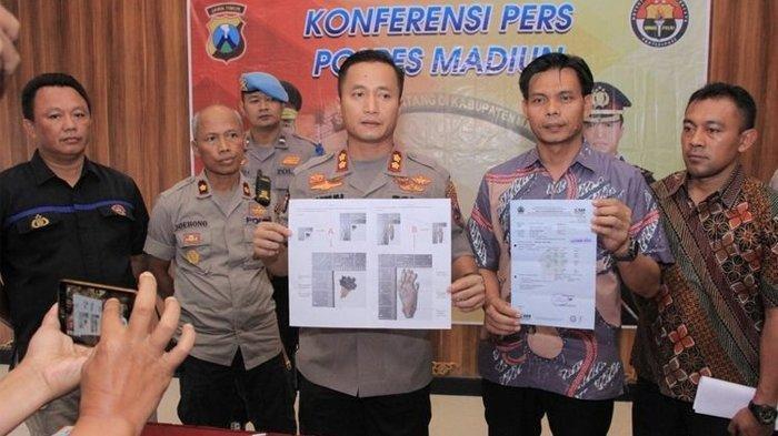 Viral Hoax Bakso Tikus di Madiun, Ini Reaksi Ketua Paguyuban Kelompok Mie Palembang