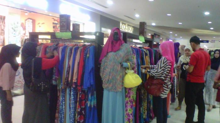 5 Agen Supplier di Kota Palembang untuk Jualan Online/Offline, Berikut Alamat dan Nomor Teleponnya