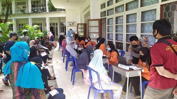 Bantu Pemerintah Kejar Herd Immunity, SEMMI Sumsel Gelar Vaksinasi Sinergi dengan Polri - pengurus-wilayah-serikat-mahasiswa-muslim-indonesia-pw-semmi-1.jpg
