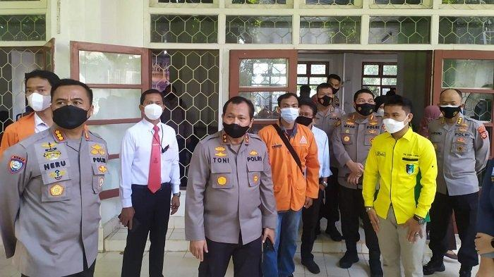 Bantu Pemerintah Kejar Herd Immunity, SEMMI Sumsel Gelar Vaksinasi Sinergi dengan Polri - pengurus-wilayah-serikat-mahasiswa-muslim-indonesia-pw-semmi-sumsel.jpg
