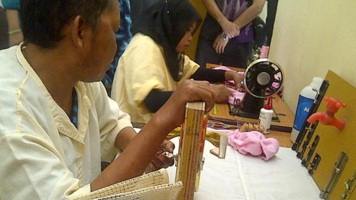 Peringatan! Penyakit Kusta Sedang Naik di Indonesia, Sebagain Besar Diderita Anak-anak