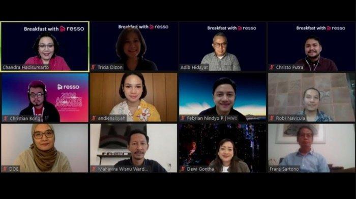 Lanskap Musik Indonesia Ke Depan Akan Seperti Apa Wujudnya? Ini Ulasannya