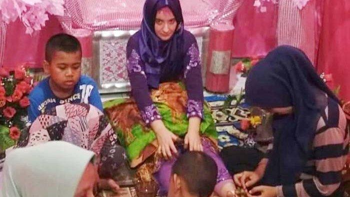 Arti Nasab Kata yang Berasal dari Bahasa Arab dan Familiar di Indonesia, Jangan Sampai Salah Faham