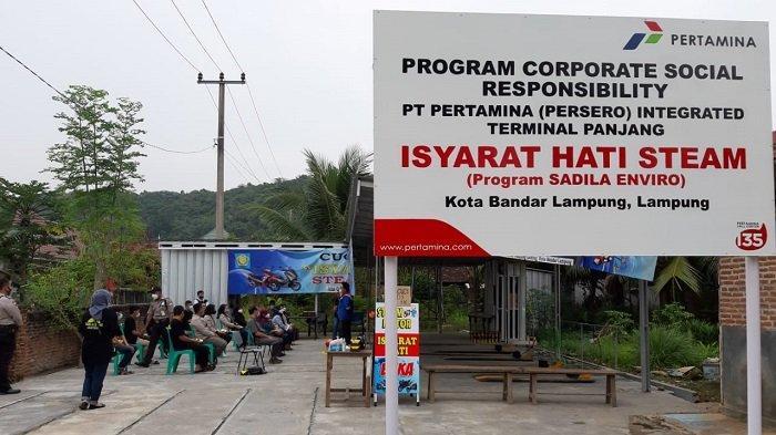 """Pertamina Lakukan Pembukaan Steam Motor Disabilitas """"Isyarat Hati"""" di Bandar Lampung - pertamina-lakukan-pembukaan-steam-motor-disabilitas-isyarat-hati-di-bandar-lampung.jpg"""