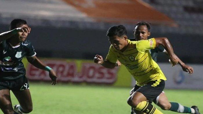 Susunan Pemain KS Tiga Naga vs PSPS Riau di Liga 2 Indonesia Malam ini : Demi Raih Tiga Poin Perdana