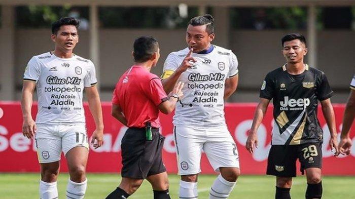 Nagita Slavina Ikut Angkat Bicara Usai RANS Cilegon FC Dikalahkan Dewa United FC di Liga 2 Indonesia