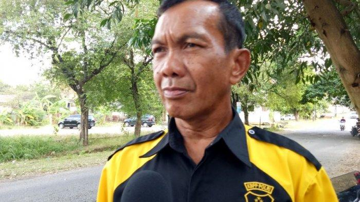 Pertina Gelar Kejuaraan Tinju Amatir se-Kota Palembang, 50 Petinju Akan Ikut Serta