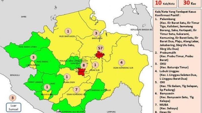 Ditengah Pandemi Covid-19, Pengamat Minta Penegak Hukum Gandeng Tomas Cegah Tindak Kriminal