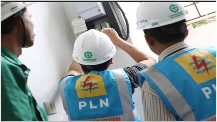 Sebanyak 191.351 Pelanggan PLN di Palembang Dapat Stimulus Diskon Tarif Hingga 50 Persen