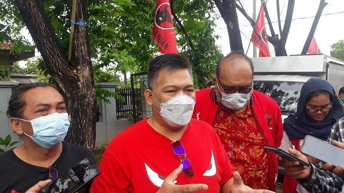 Rencana Pembelanjaran Tatap Muka, Pimpinan DPRD Sumsel Ingatkan Hal Ini