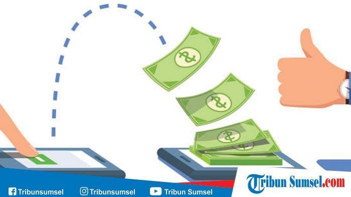 Catat Ini Update Terbaru 2021 Daftar Pinjaman Online (Pinjol) Ilegal, Tidak Punya Izin OJK