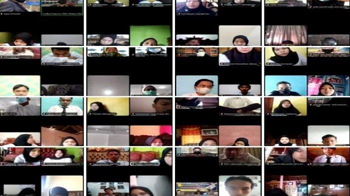 Ratusan Mahasiswa Baru Universitas Sumatera Selatan (USS) Antusias Ikuti Pengenalan Kampus - pkkmb-universitas-sumatera-selatan-uss.jpg