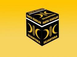 Aneh Dengan Persyaratan Bacaleg DPRD Dari PKS Sumsel Pilih Mengundurkan Diri