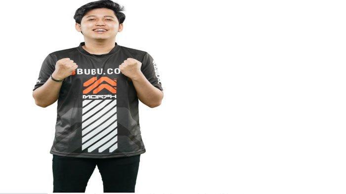 Player PUBG Mobile Berstatus Free Agent