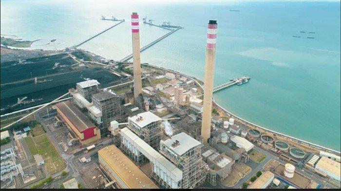 Jaga Pasokan Listrik, PLN Fokus Beli Batu Bara Langsung dari Pemilik Tambang, Kontrak Jangka Panjang