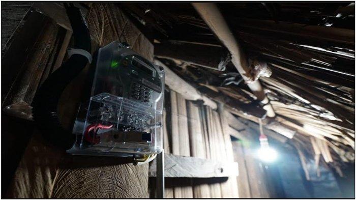 PT PLN (Persero) perpanjang stimulus Covid-19 hingga Maret 2021. Program ini memberikan diskon 100% kepada pelanggan listrik kategori daya 450 VA dan diskon 50% kepada pelanggan kategori daya 900VA bersubsidi yang sudah terdata dalam Data Terpadu Kesejahteraan Sosial (DTKS) di Kementerian Sosial.