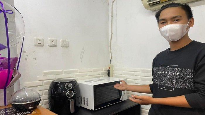 Omi Mart Tarik Minat Pembeli dengan Electrifying Lifestyle - pln-uiw-s2jb-sudah-ada-tempat-jajan-asik-yang-dikenal-dengan-omi-mart-1.jpg