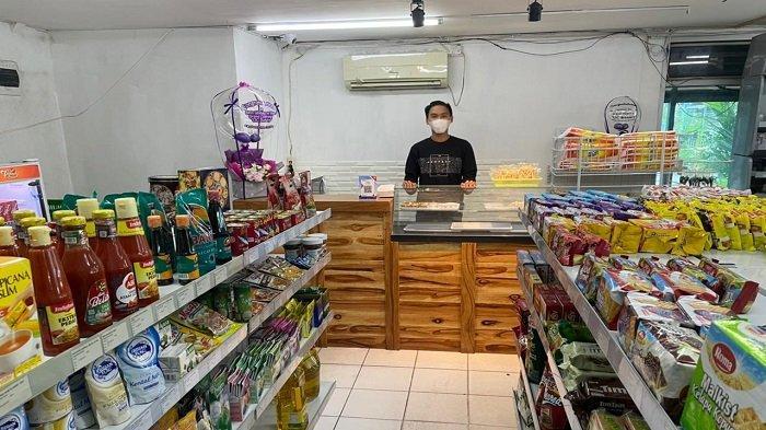 Omi Mart Tarik Minat Pembeli dengan Electrifying Lifestyle - pln-uiw-s2jb-sudah-ada-tempat-jajan-asik-yang-dikenal-dengan-omi-mart-2.jpg