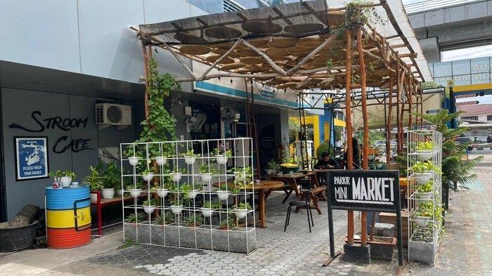 Omi Mart Tarik Minat Pembeli dengan Electrifying Lifestyle - pln-uiw-s2jb-sudah-ada-tempat-jajan-asik-yang-dikenal-dengan-omi-mart.jpg