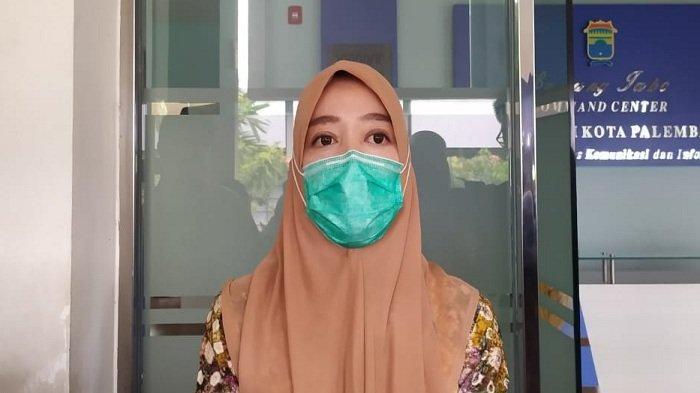 Warga Palembang Divaksin Mulai Maret, Jika Menolak Bakal Kena Sanksi Ini