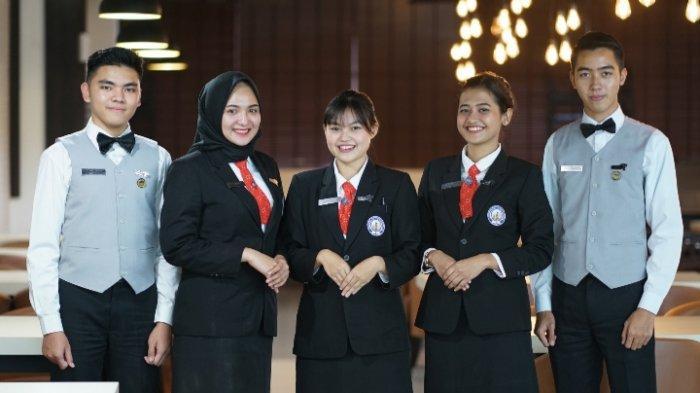 Empat Alasan Kalian Harus Kuliah di Poltekpar Palembang, Tempat Kuliah Pariwisata