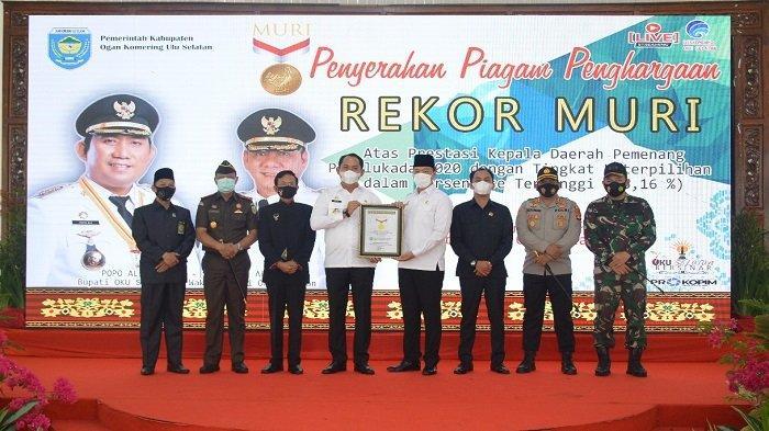 Raih Rekor Muri, Popo Ali : Ini Untuk Semua Masyarakat Kabupaten OKU Selatan - popo-1.jpg
