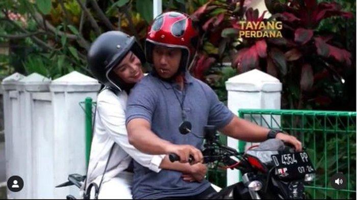 Bocoran FTV Preman Pensiun: Kembali ke Fitri: Dilema, Sukai Serena, Kang Mus Kasih 2 Pilihan Sulit